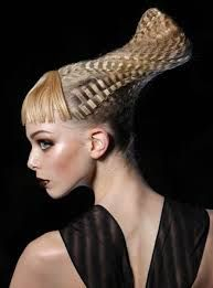 Billedresultat for the ladylike collection john galliano