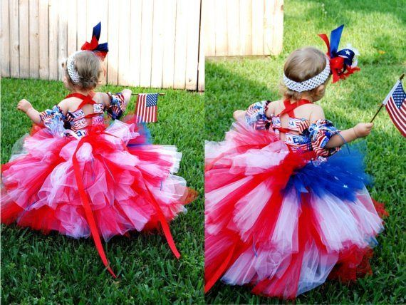 4th of July by XcluzivClothing, via Flickr               ISLAISLAISLAISLAISLAISLAISLAISLAISLAISLAISLAISLAISLAISLAISLAISLAISLA                                                                                                                                            4th of July                                          ..