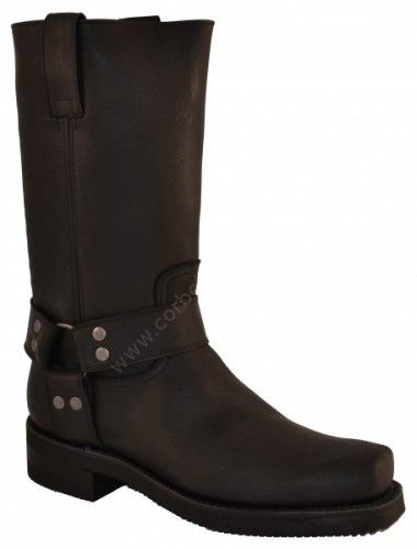 404b2b40dc7 Corbeto s Boots