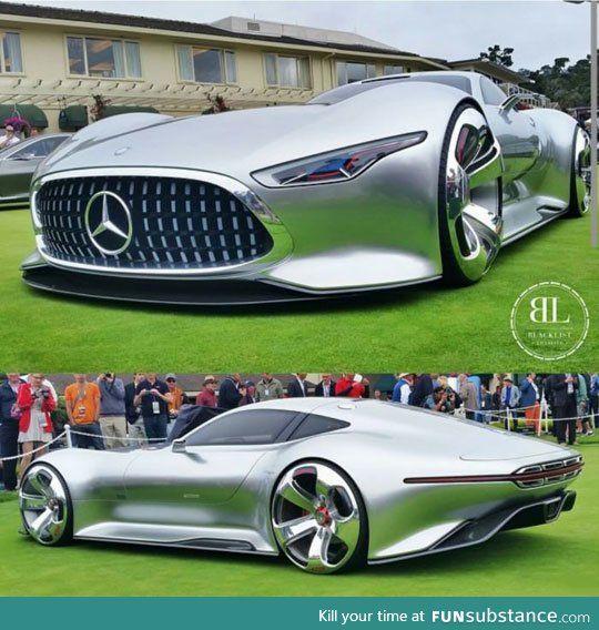 Turismo, Cars And Super Car