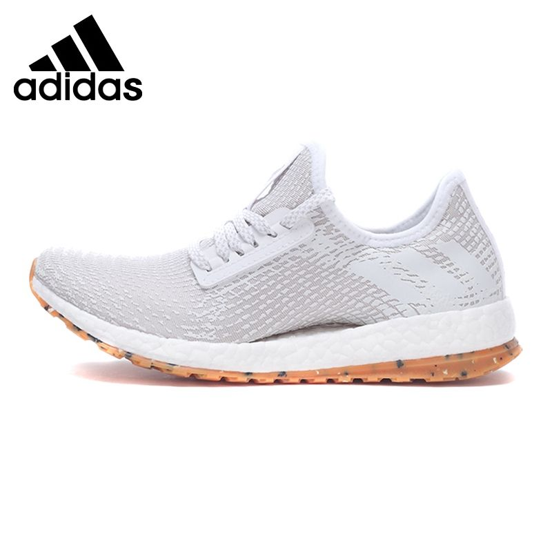 Original New Arrival Adidas Pure Boost X Atr Women S Running Shoes Sneakers Adidas Pure Boost Sneakers Sneakers Nike