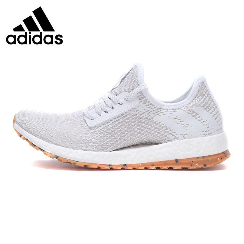 adidas Chaussures Pure Boost X Atr adidas omQ6y9M6