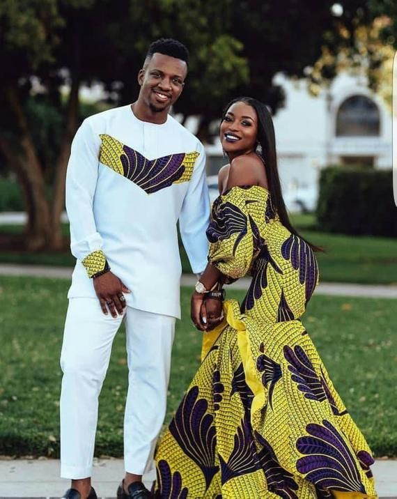 African couple matching outfit,African couple clothing,African couple outfit,African couple attire,African matching couple clothing,