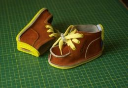 Obuwie Dzieciece Gucio Shoes Me Too Shoes Nice Shoes Kids Outfits