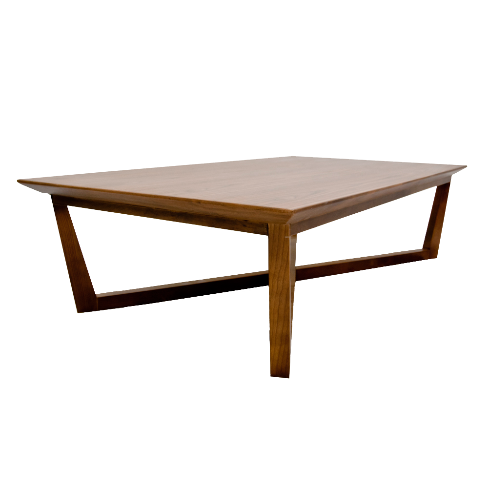 Verner Coffee Table