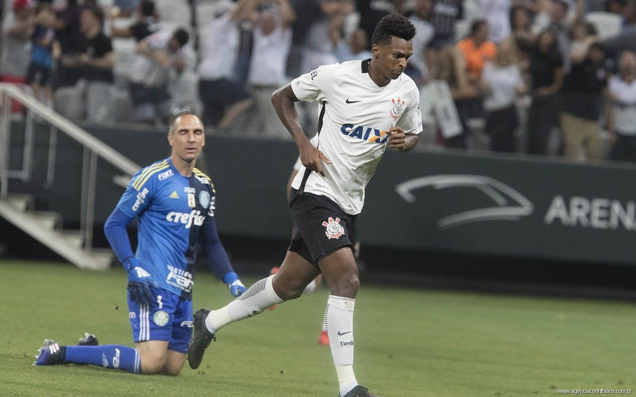 Sport Club Corinthians Paulista Fotos De Corinthians X Palmeiras Paulistao 2017 23 02 2017 Corinthians Paulista Paulistao Sport Club Corinthians