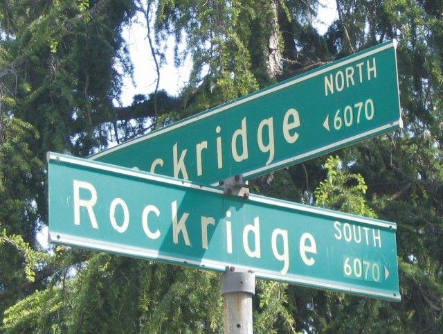 oakland-rockridge-4