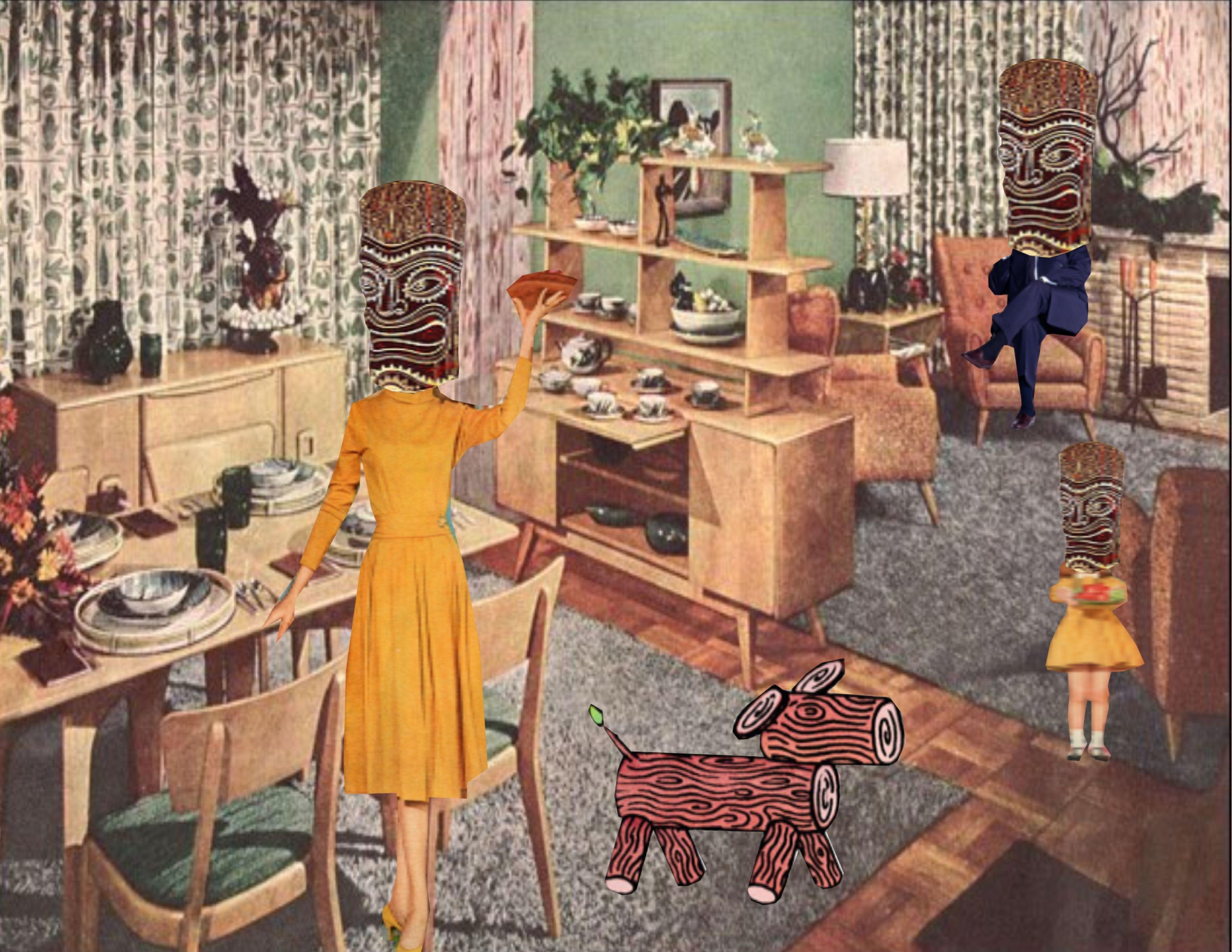 Ungewöhnlich 1950 Diner Küchendekor Fotos - Küchen Design Ideen ...