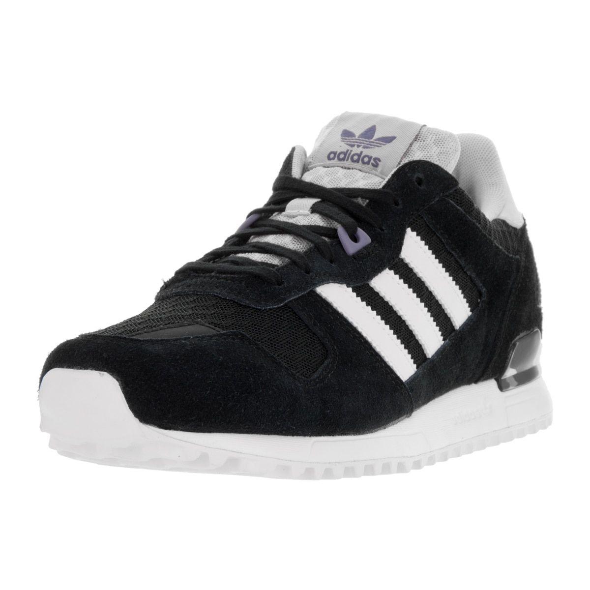 adidas donne zx 700 w originali in bianco e scarpe da corsa f o t