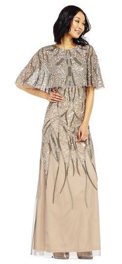 1920s Formal Dresses Vintage Pinterest 1920s Formal Dresses