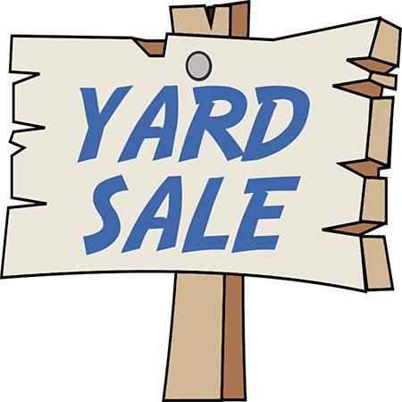 Free Garage Sale Images Yard Sale Clip Art Yard Sale Yard Sale Signs Garage Sale Signs
