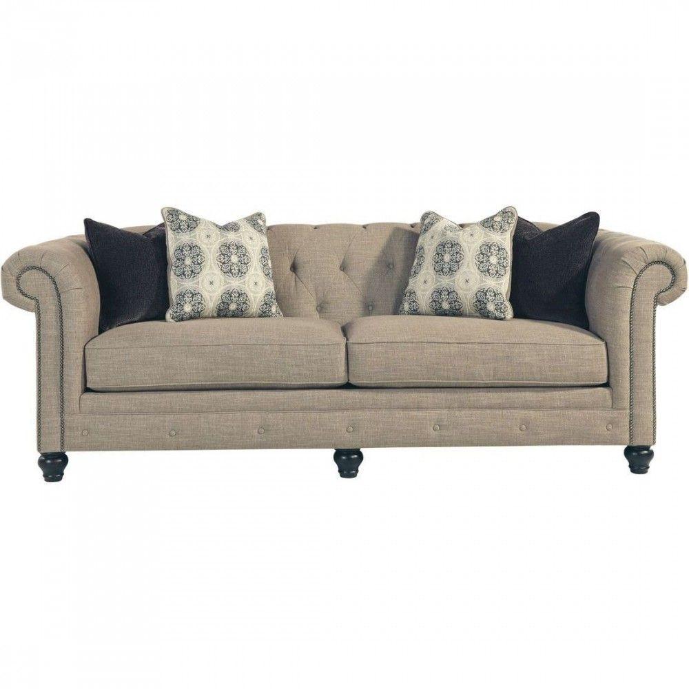 Best Charming Ardenboro Sofa Unique Ardenboro Sofa 62 In 400 x 300