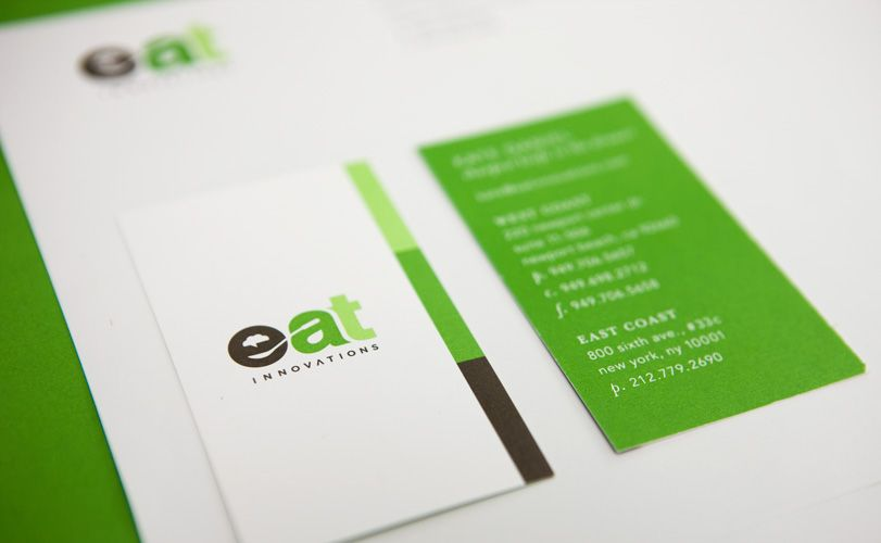 ptarmak card green