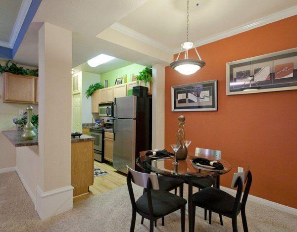 Austin Tx Apartments Estate On Quarry Lake Gallery Austin Apartment Apartments For Rent Home Decor