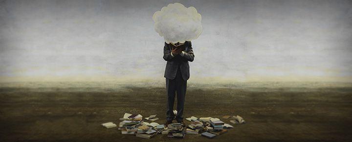 SAVE THE DATE: dal 18 al 22 ottobre 2012  Vi aspetta l'ottava edizione di ArtVerona  Una fiera al passo coi tempi,   in cui il sistema dell'arte italiano intende ribadire la sua vitalità.