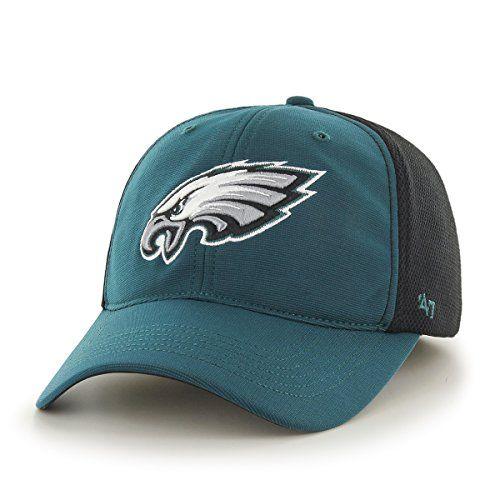 Philadelphia Eagles Draft Day Hat  98cdae3de