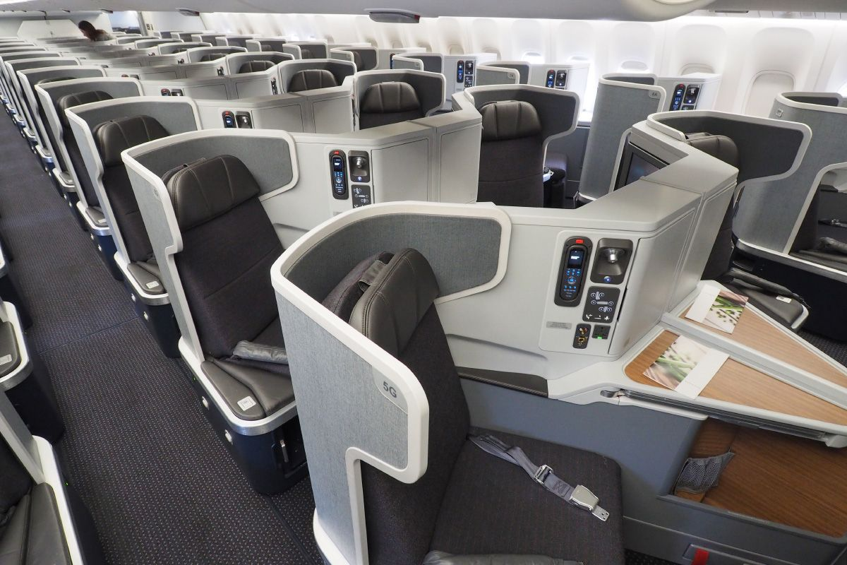 ideas about Frequent Flyer Program on Pinterest Cheap
