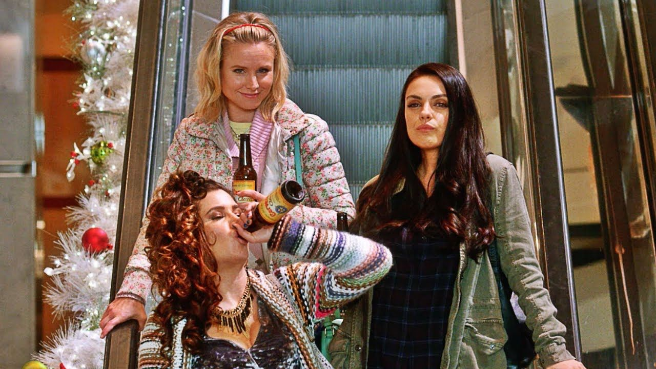 Bad Moms Christmas Putlockers.Full Watch A Bad Moms Christmas 2017 Online Free Mega