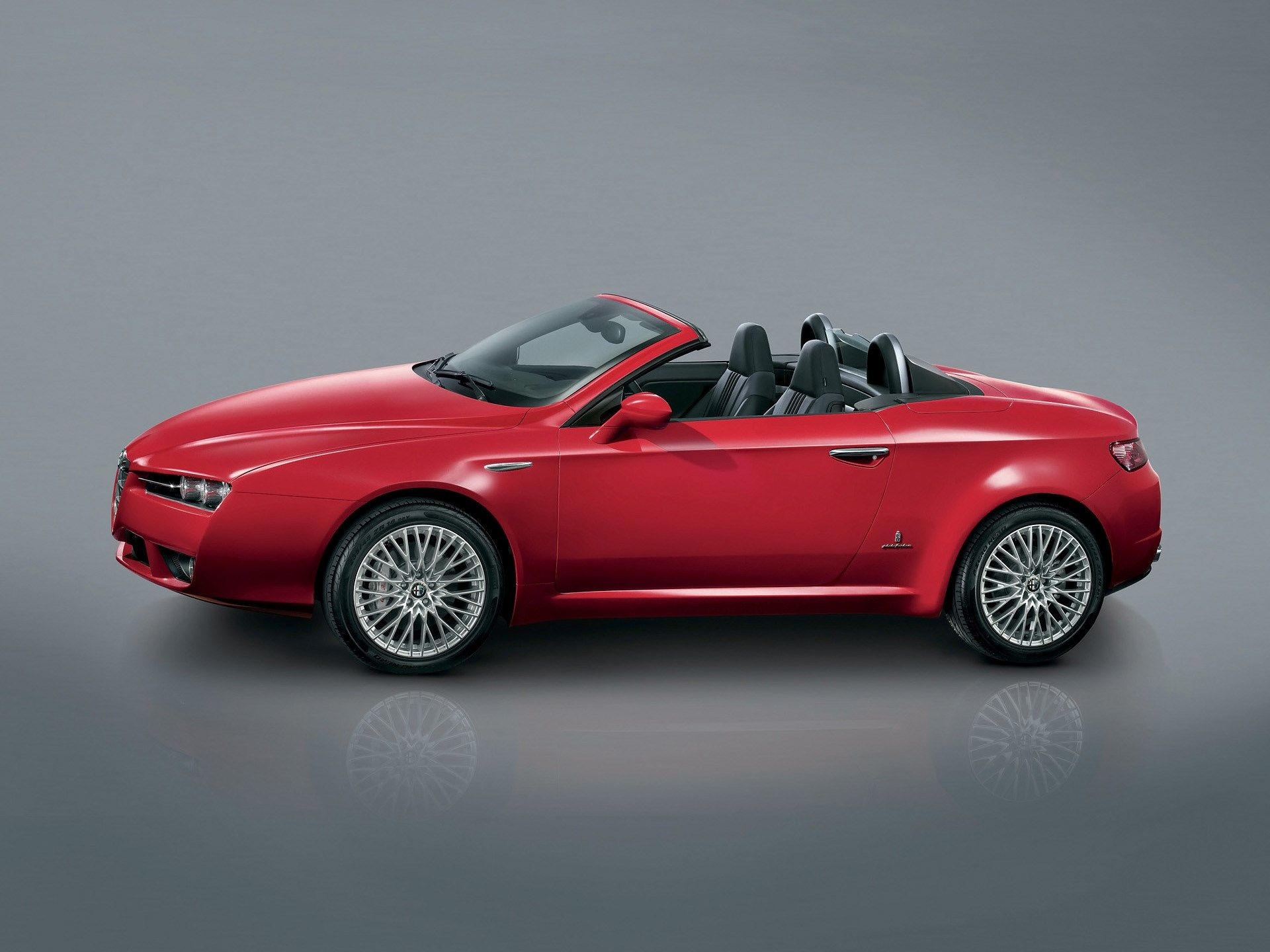 alfa romeo brera spider backround desktop reilly london 2017 03 28 spider 939 pinterest. Black Bedroom Furniture Sets. Home Design Ideas