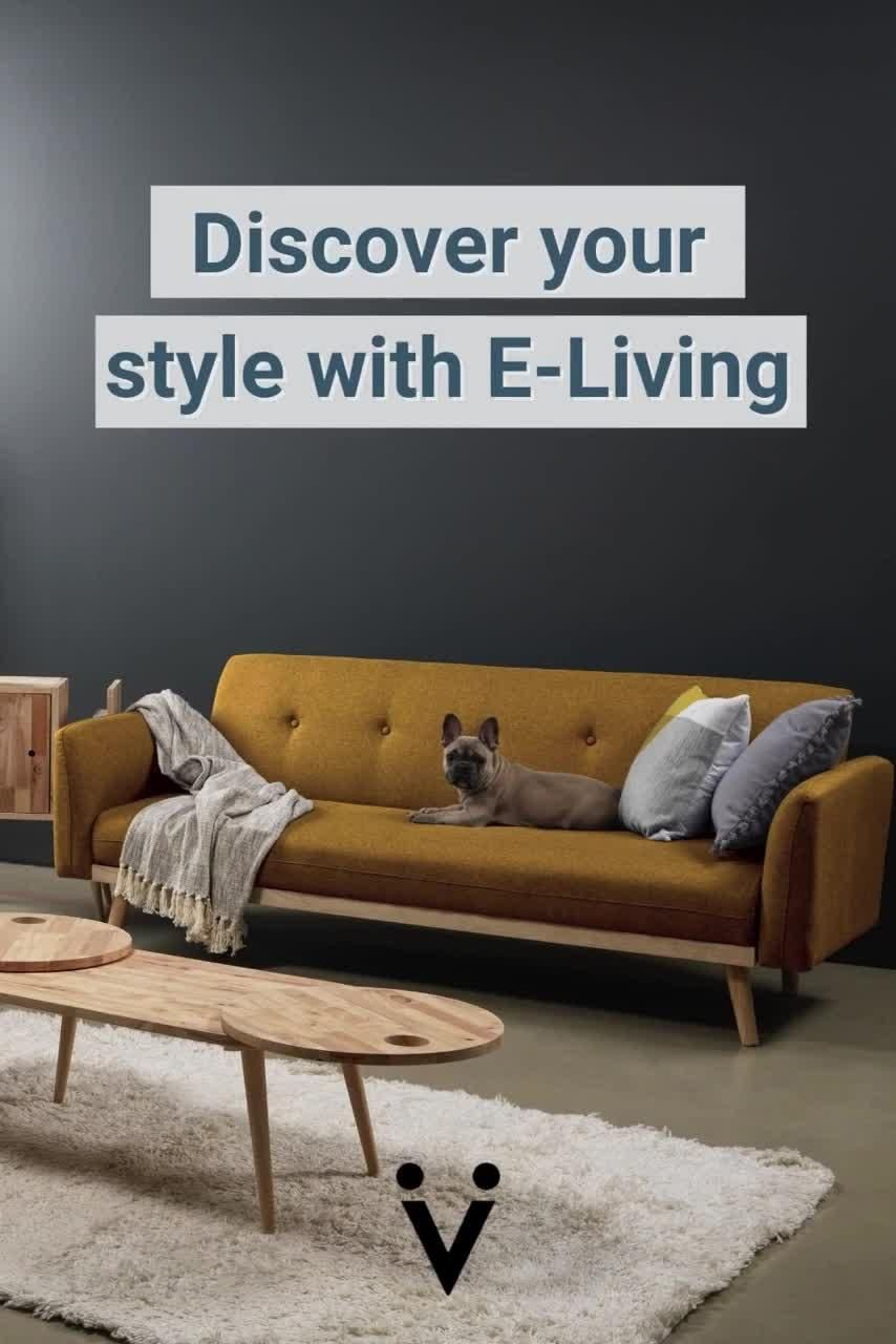 Stuck styling your dream space? Look no further than E-Living Furniture. From sleek industrial finishings to natural Scandi surfaces and classic coastal textures, there are styles that'll perfectly match your own. #homewitheliving #interiordesign #homedecor #industrialdecor #coastaldecor #traditionaldecor #moderndecor #bohodecor #rusticdecor #scandinaviandecor #scandidecor #minimalistdecor