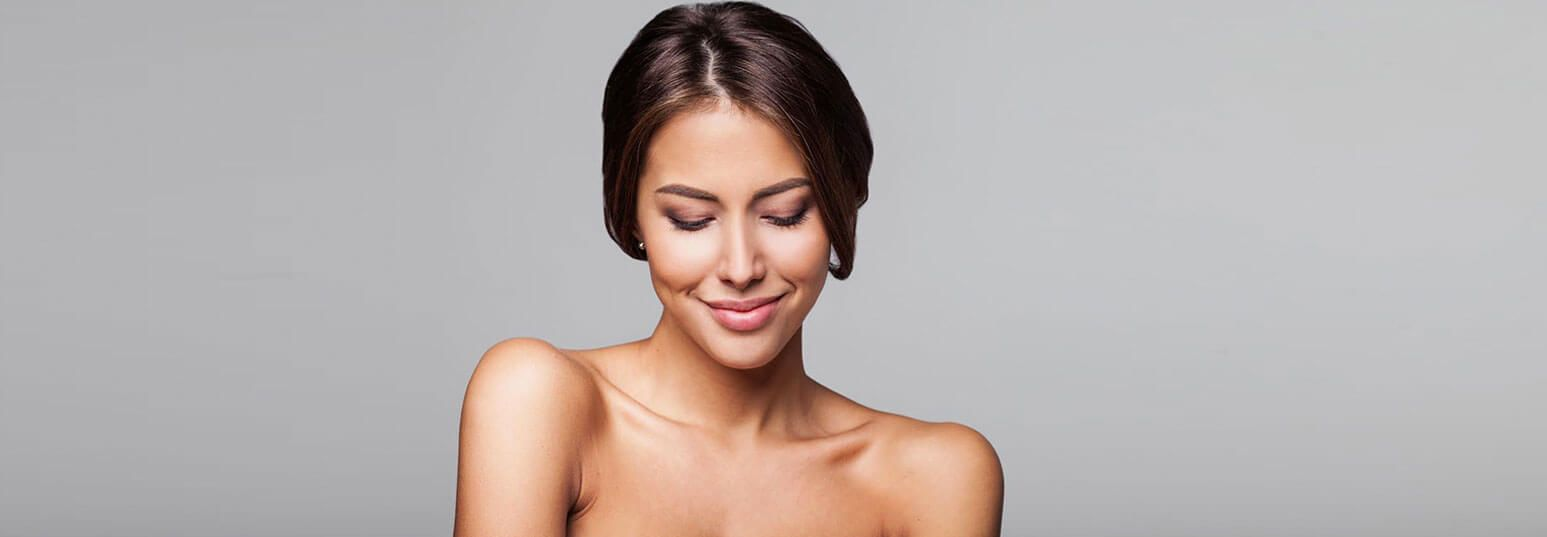 THE BENEFITS OF SALICYLIC ACID FOR YOUR SKIN