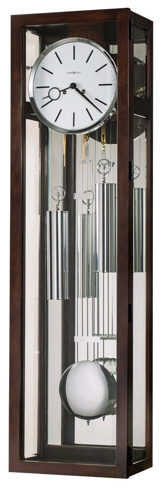 Pin By All About Time Inc On Howard Miller Mantel Clocks