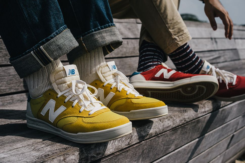Welcome To Authentic New Balance 580 Mens  Womens Running Shoesnew balance factory storeTop Designer Collections