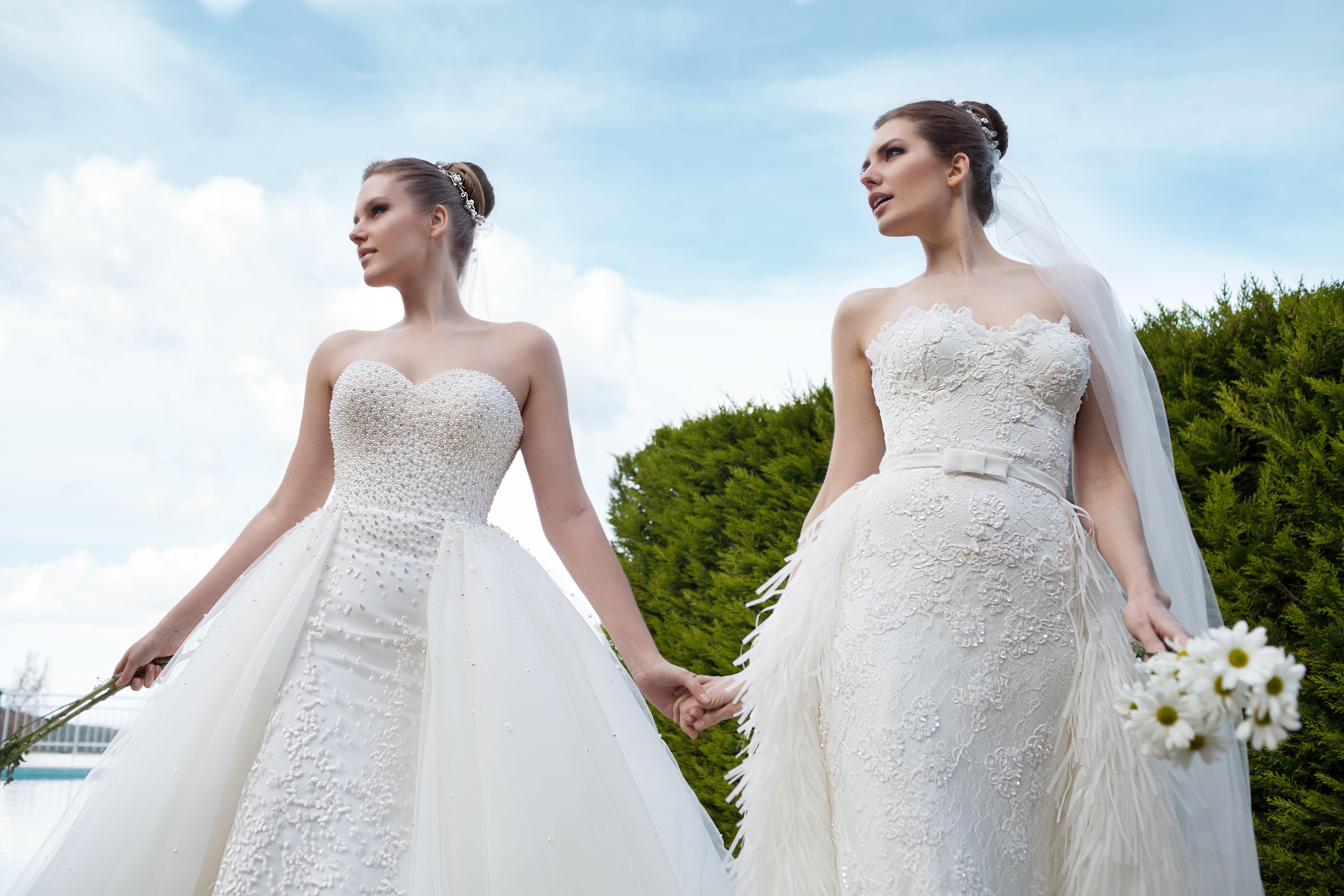 Wedding dresses collection wedding dress designs nova bella bridal