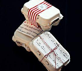 house no 44 weihnachts geschenk diy muffin. Black Bedroom Furniture Sets. Home Design Ideas