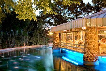 Weddings In Arlington Texas Sheraton Arlington Hotel