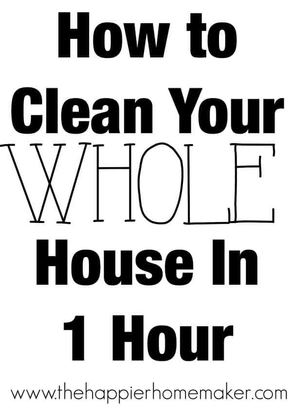 Homemade Jewelry Cleaners | Homemade jewelry cleaner ...