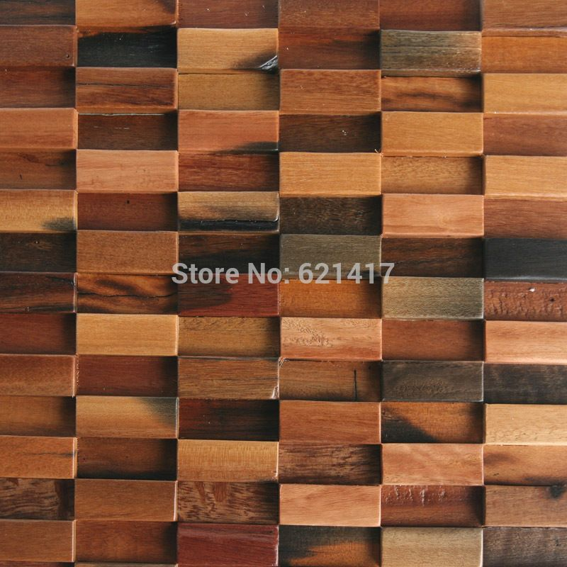 Decoration Tile Magnificent Cheap Material Ppr Buy Quality Material Anklet Directly From Decorating Inspiration