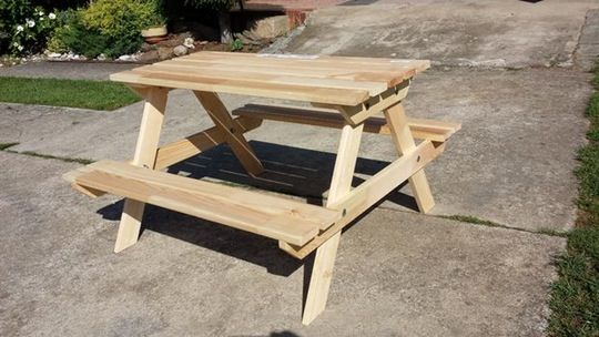 insanely creative things people have made from ikea bed slats for the home kids ikea bed. Black Bedroom Furniture Sets. Home Design Ideas