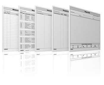 Download Best Stock Take Spreadsheet For Your Business  Excel