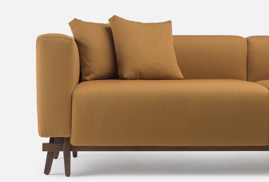 Viewing Neri Amp Hu 788 Sofa Eight Product Detail Sofa