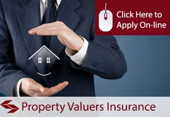 Property Valuers Professional Indemnity Insurance Professional Indemnity Insurance Shop Insurance Insurance