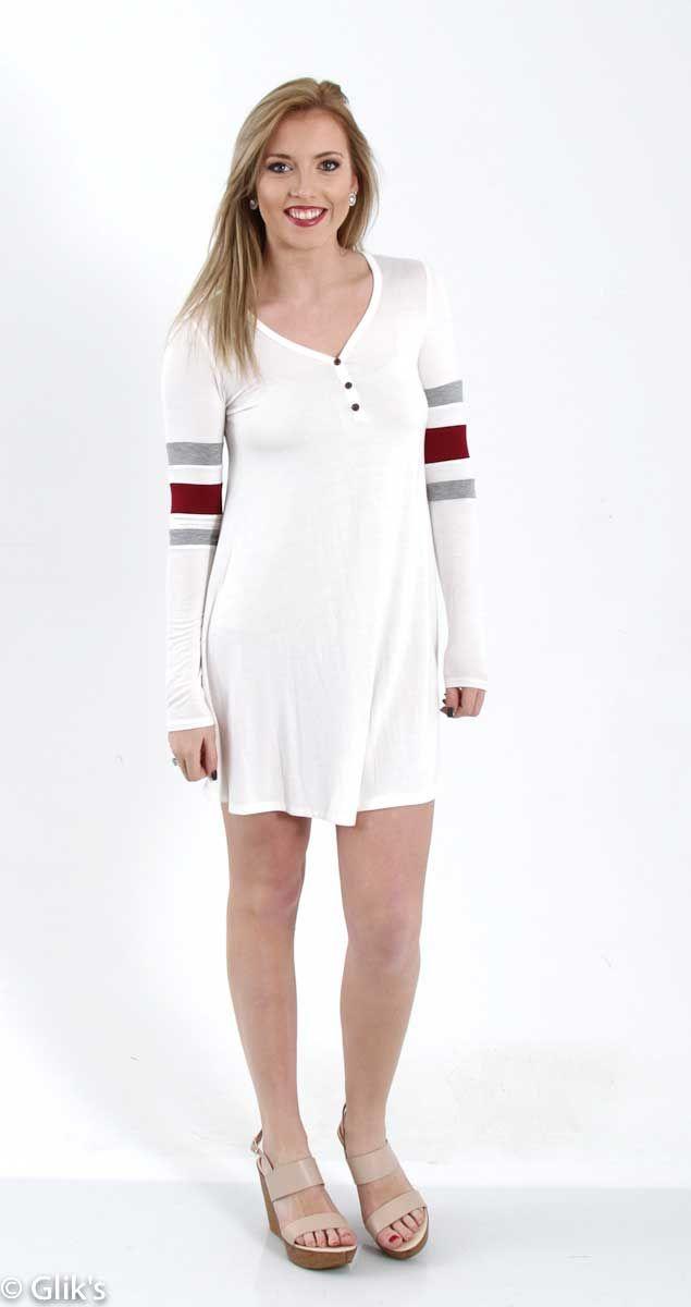 Everly clothing maxi dress