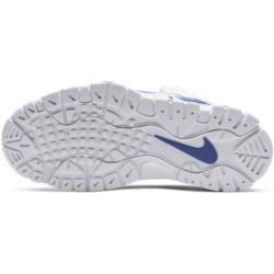 Photo of Nike Air Barrage Low Schuh für ältere Kinder – Weiß Nike