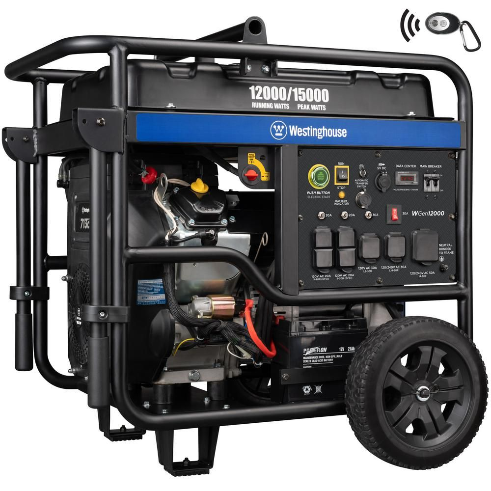 Pin On Generators Power Washr