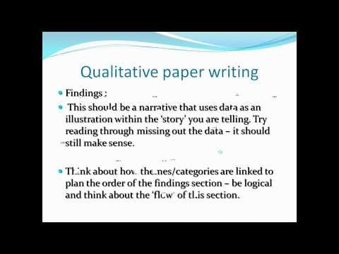 Qualitative Research  Definition Examples  Design  MswRelated