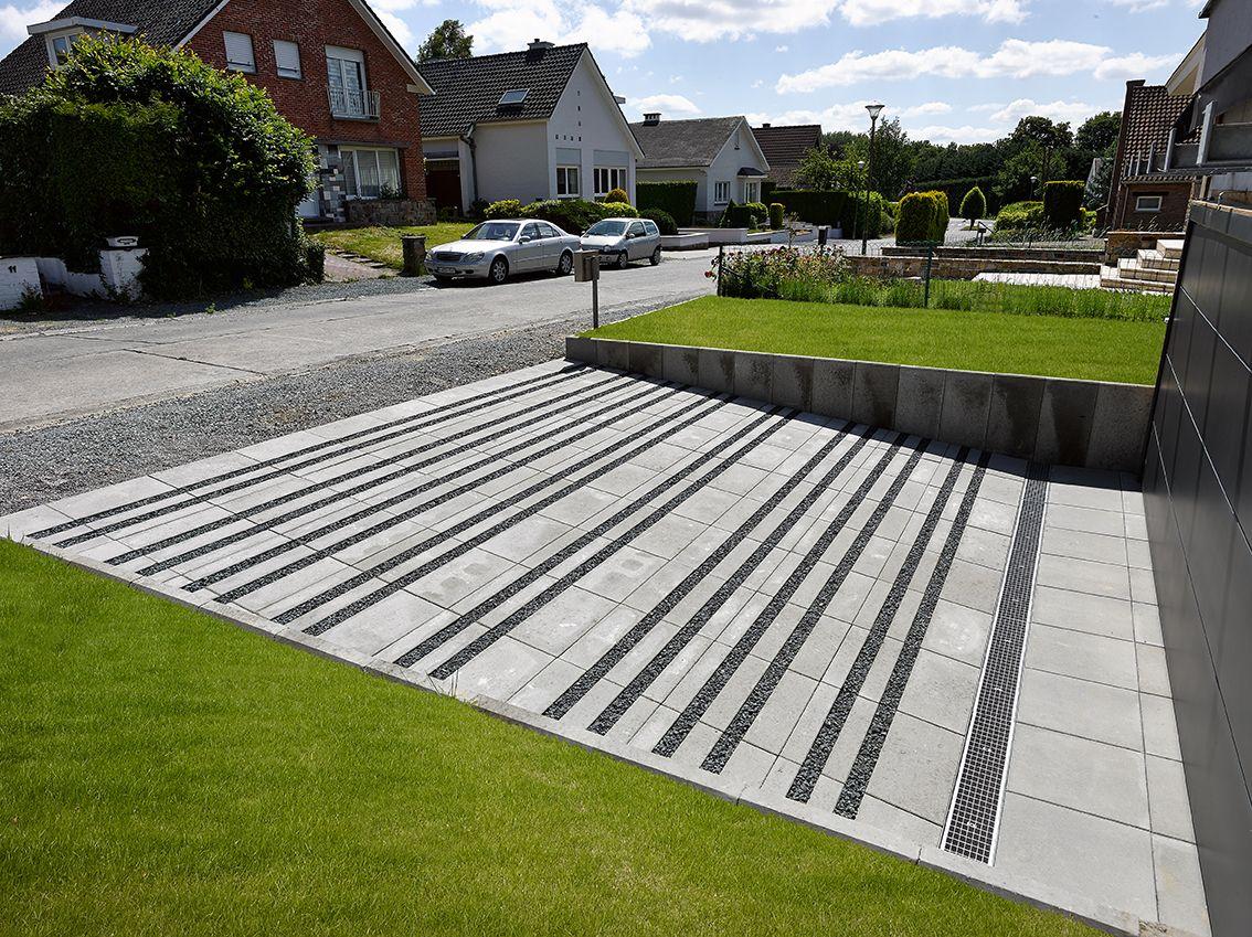 Gt Ebema Stone Amp Style Beton Megategels Terrastegels