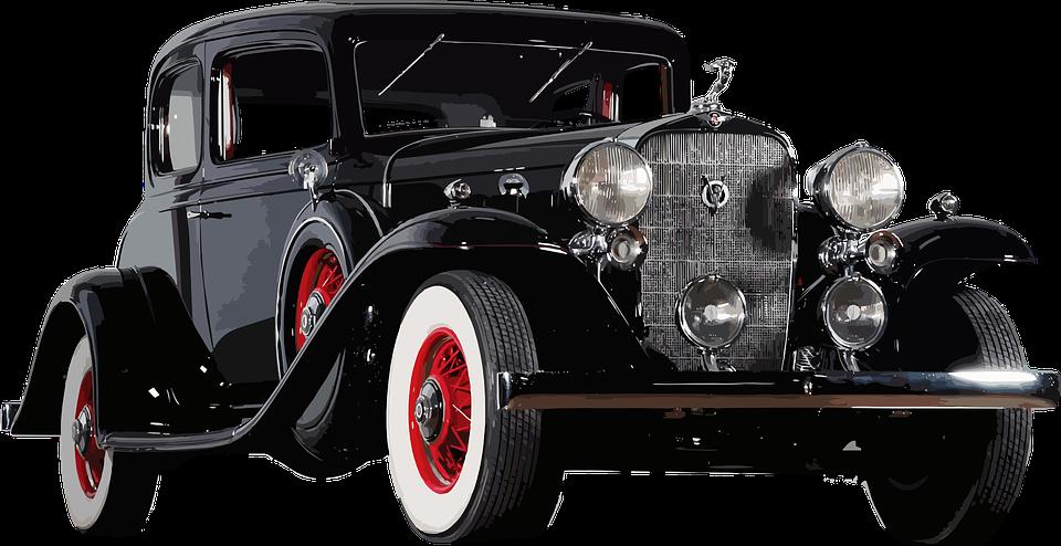 Classic Car Png Image Antique Cars Classic Cars Futuristic Cars