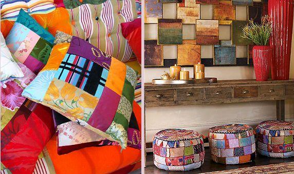 Renovando-a-decoração-com-patchwork2