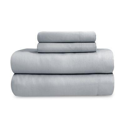 Heritage Home Fashions MTX-310 Martex 310-Thread Count Cotton Sheet Set