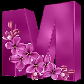 Jesus Loves You Alfabeto Flor Lilac Png Lilac Flower Alphabet Png Flower Lilac Alphabet Alfabeto Flower Alphabet Lilac Flowers Alphabet Wallpaper