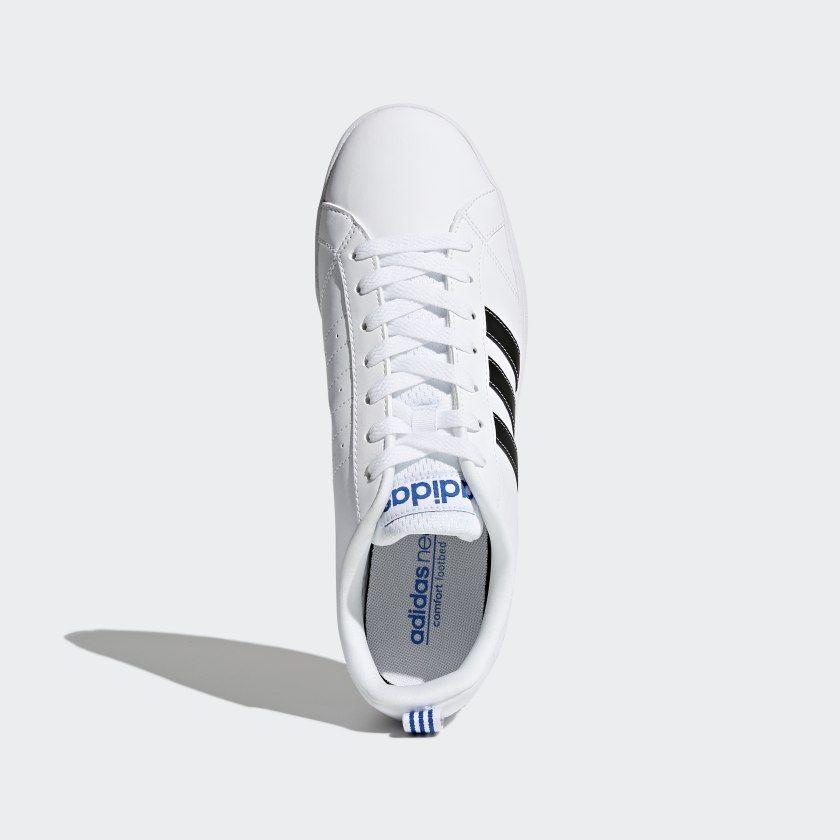 adidas chaussure vs advantage