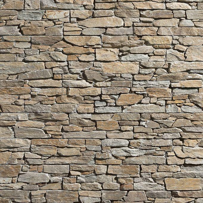 stonepanel sahara panneau de quartzite multicolor de teinte marron avec des nuances de gris. Black Bedroom Furniture Sets. Home Design Ideas