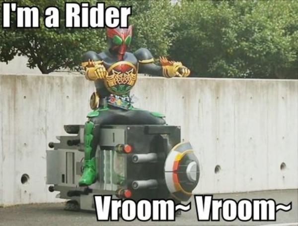 Image 234746 Kamen Rider Kamen Rider Kamen Rider Ooo Kamen Rider Wizard