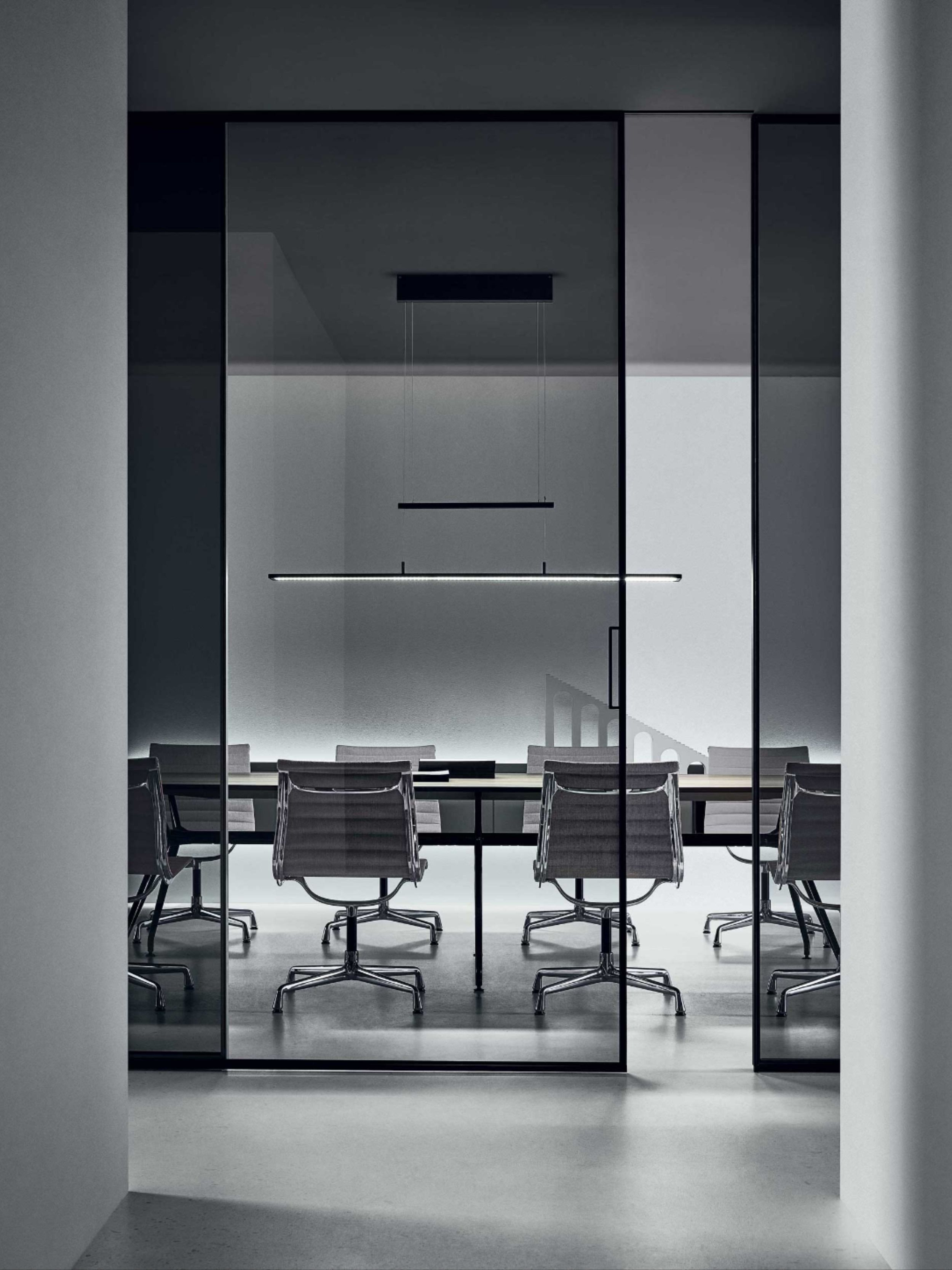spazio glass commercial system and valeria sliding doors on commercial office colors for walls id=31873