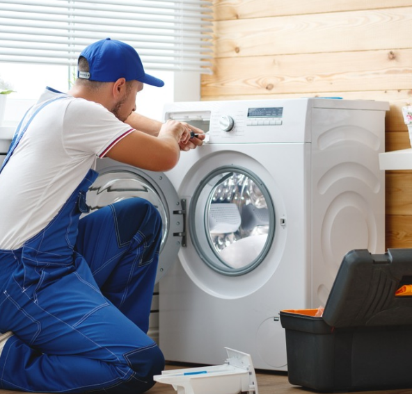 Appliance Repair Victoria Bc Fast Courteous Give Us A Call